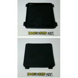 APRILIA RSV 1000 99 03 rubber cover unit-AL6-7699.7N-Aprilia