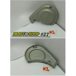 CAGIVA MITO125 SP525 carter pompa olio crankcase oil