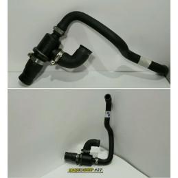 99 03 APRILIA RSV 1000 tubo radiatore-AL5-3499.9R-Aprilia
