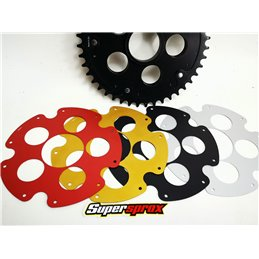 rear sprockets edge DUCATI 998 BIP Matrix