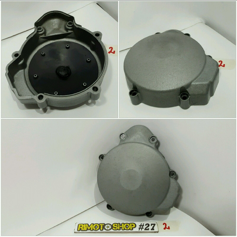 ROTAX122 APRILIA RS125 carter statore-AL4-5778.2Y-Aprilia