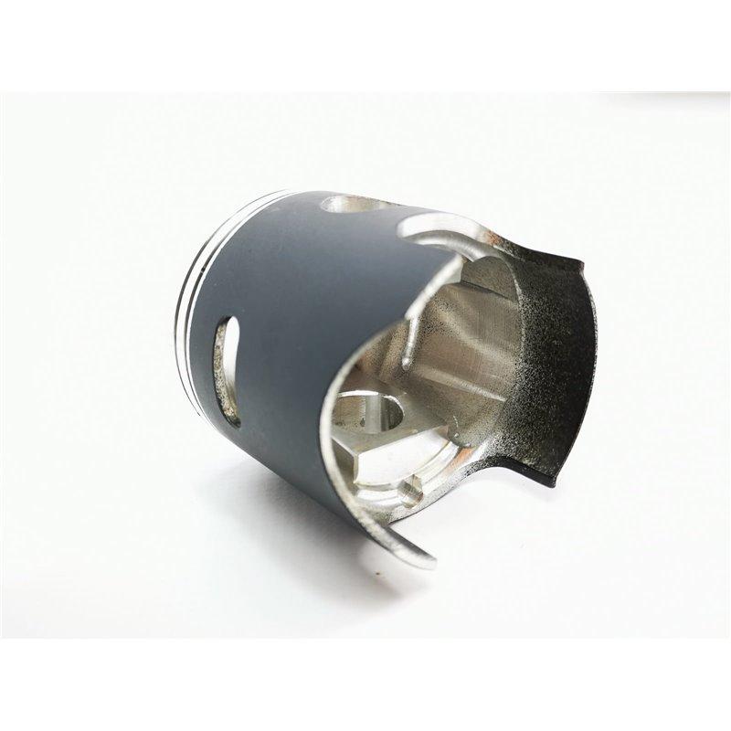 Cagiva Mito 125 55,95 - domed Head Piston Wossner Piston measurement 55,95  mm