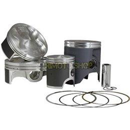 Pistone Replica KTM SX144 SX150 07-15-23383A--VERTEX piston