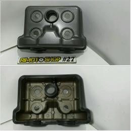 11 16 KTM DUKE 125 4t carter cover cams motore-AL3-3676.4U-KTM