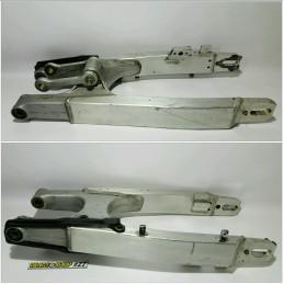 SUZUKI DRZ400 swingarm-AL8-6622.2U-Suzuki