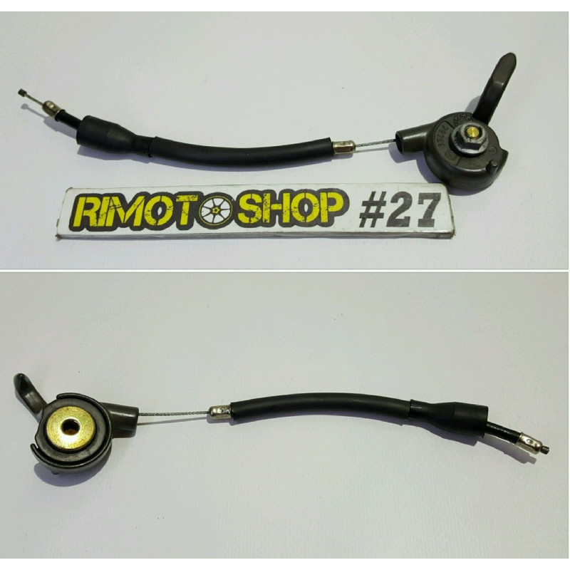 CAGIVA MITO125 SP525 cavo aria air cable cable de