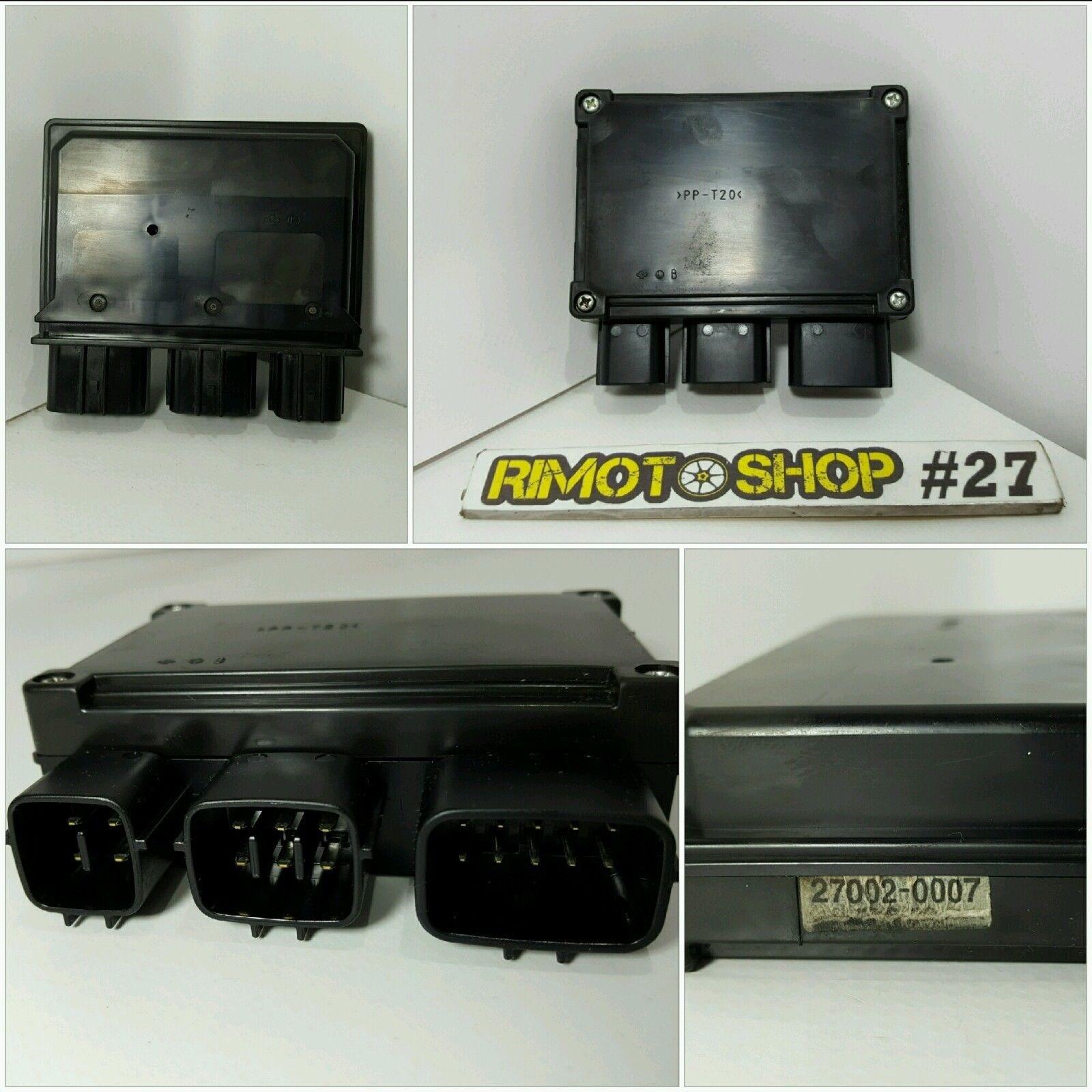 93C Honda Hornet 600 Fuse Box | Wiring ResourcesWiring Resources