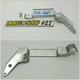 11 16 KAWASAKI ER-6N supporto anteriore-AL2-5398.1F-Kawasaki