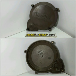 ROTAX123 APRILIA RX125 carter statore-AL5-5106.1A-Aprilia