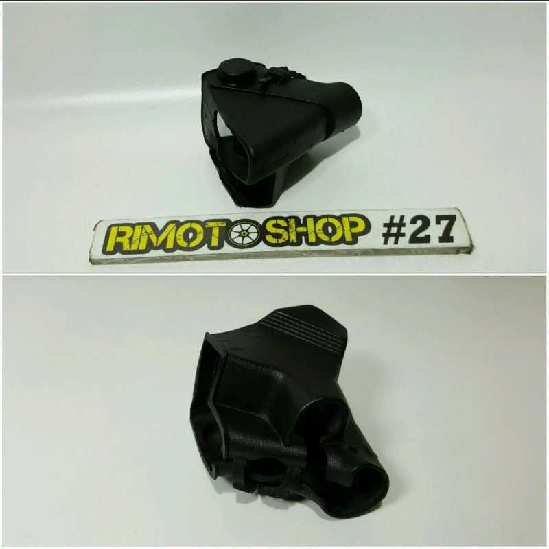 1998 03 KTM LC4 640 gommino parapolvere brembo-AL8-4119.6N-KTM
