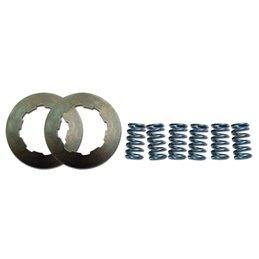 Molle frizione Suzuki RMZ 250 05-06-CSK097--Ebc clutch