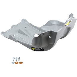 Paramotore integrale full armor HONDA CRF250R 18-19-1CYC-6244-