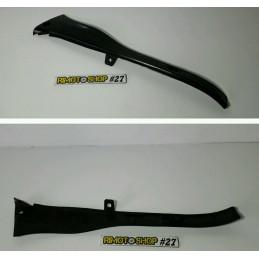 APRILIA RSV RSV1000R 99 03 PLASTIC latérale