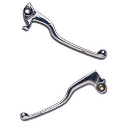 coppia leve freno e frizione alluminio KTm Sx 250
