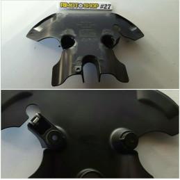 11 2014 APRILIA RS4 125 PLASTICA FORCELLA