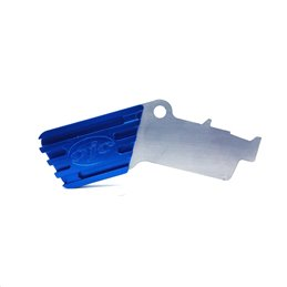 Dissipatore freno posteriore Beta RR 520 10-11-DF02