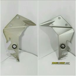 07 09 Kawasaki Z1000 Fianchetto Telaio