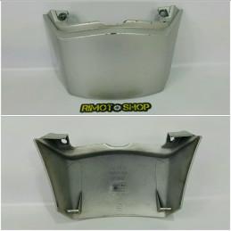 APRILIA MANA 850 glove hull-CA9-6499.2U-Aprilia