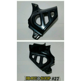 99 05 APRILIA RS 50 mx 50 Carter Coperchio Pignone