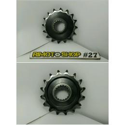 2000 03 APRILIA RSV1000R pignone-CA8-2532.7J-Aprilia