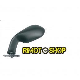 APRILIA RS 50 125 250 RSV1000 Left rear-view-3804871-VICMA