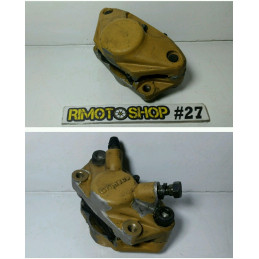 2000 2004 APRILIA SR 50 D TECH REAR BRAKE CALIPER