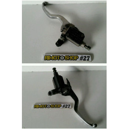 Aprilia Sr 50 R Factory Front Brake Pump
