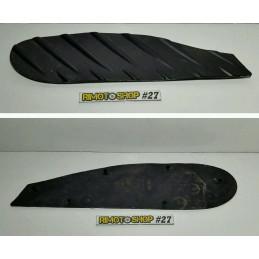 2000 2003 APRILIA SR 50 DITECH LEATHER DOES LEFT