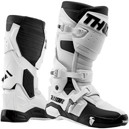 Boot motocross off-road Radial-TRH-3410--THOR