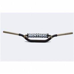 Manubrio Twinwall CR Piega alta-RE91801BK02185