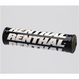 ⚙️bumper Handlebar Mini Pads SX-REP216--RENTHAL