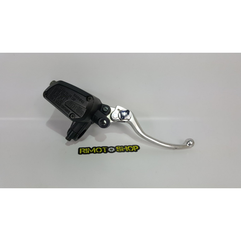 APRILIA MANA 850 front brake master cylinder