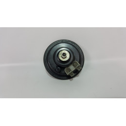 APRILIA MANA 850 clacson horn-CL1-3279.7W-Aprilia