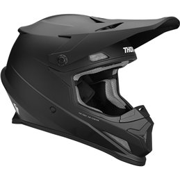 Helmet Thor off road Sector Mate S9-0110-5S9Sec--THOR