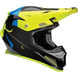 Casco Thor off road shear S9-0110-5S9she