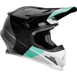 Casco Thor off road MIPS S9-0110-5S9mip