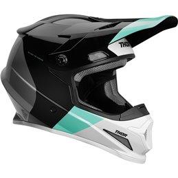 Helmet Thor off road MIPS S9-0110-5S9mip--THOR