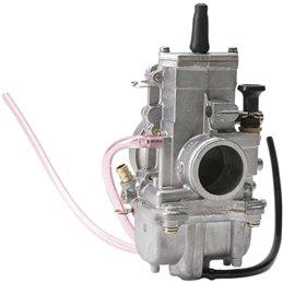 Carburetor TM32-1 flat valve performance Mikuni-TM-32--Mikuni