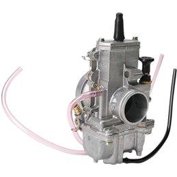 Carburetor TM34-2 FLAT SLIDE PERFORMANCE Mikuni