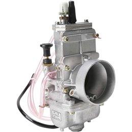 Carburetor TM36-2 FLAT SLIDE PERFORMANCE Mikuni