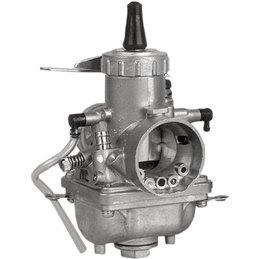 Caburatore VM18-144 Mikuni