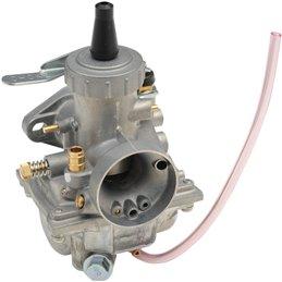 Carburetor VM22-133 Mikuni-VM22-133--Mikuni