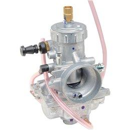 Carburetor VM24-512 Mikuni-VM24-512--Mikuni