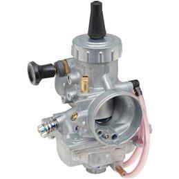 Carburetor VM26-606 Mikuni-VM26-606--Mikuni
