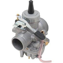 Carburetor VM26-8074 Mikuni-VM26-8074--Mikuni
