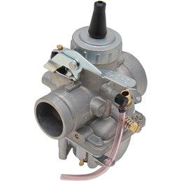 Carburetor VM28-49 Mikuni-VM28-49--Mikuni