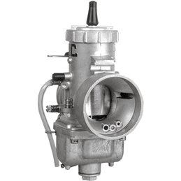 Carburetor VM30-83 Mikuni-VM30-83--Mikuni