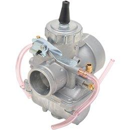 Carburetor VM32-33 Mikuni-VM32-33--Mikuni