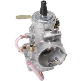 Carburetor VM34-168 Mikuni-VM34-168--Mikuni