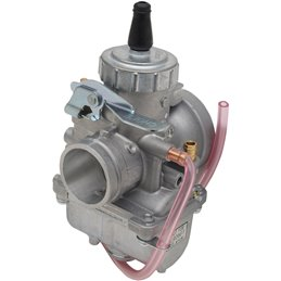 Carburetor VM34-275 Mikuni-VM34-275--Mikuni